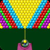 Unduh Bingo Bubbles Gratis