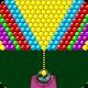 Bingo Bubbles (game)