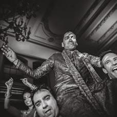 Wedding photographer Gagan Sharma (sharma). Photo of 23.08.2015