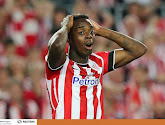 L'Athletic Bilbao jouera deux finales de Coupe du Roi... en deux semaines