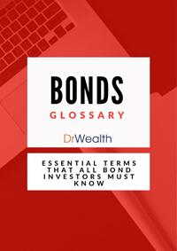 Bonds Glossary