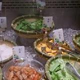 涮乃葉 syabu-yo 日式涮涮鍋吃到飽(台南遠百成功店)