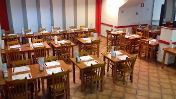 Rio Frio Café Asador