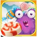 Blob's Monster Match icon
