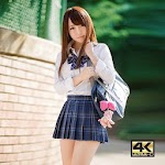 Hot Girls In School Uniform 18.06