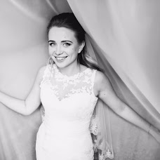 Wedding photographer Mariya Agramakova (AgramakovaMaria). Photo of 31.05.2015