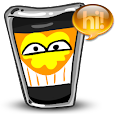 SMS Reader LITE icon