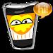 SMS Reader LITE APK