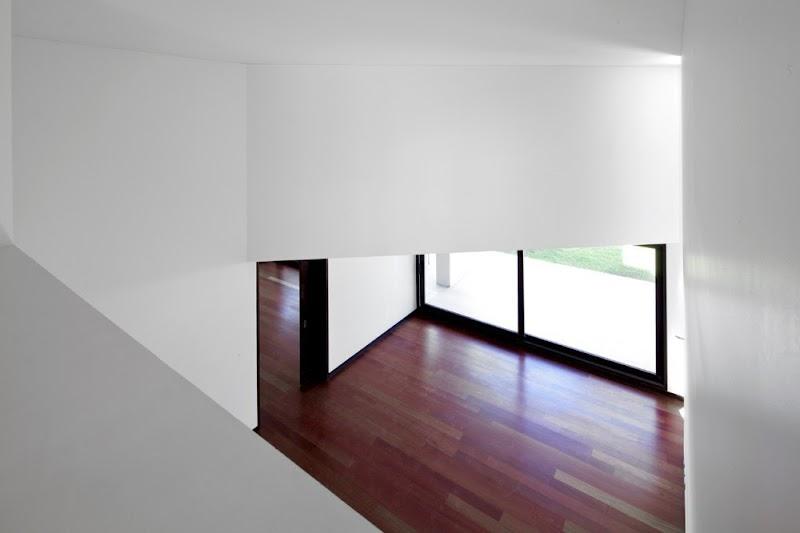 Edificio Ignacia - Gonzalo Mardones Viviani