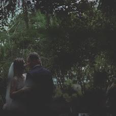 Wedding photographer Pawel Andrzejewski (andrzejewskipaw). Photo of 25.03.2017