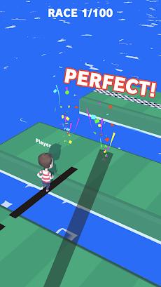 Stick Race 3Dのおすすめ画像2