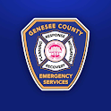 Ready Genesee icon