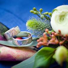 Wedding photographer Evgeniy Pankratev (Bankok). Photo of 20.11.2014