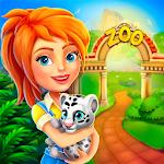 Family Zoo: The Story 2.0.0 (Mod)
