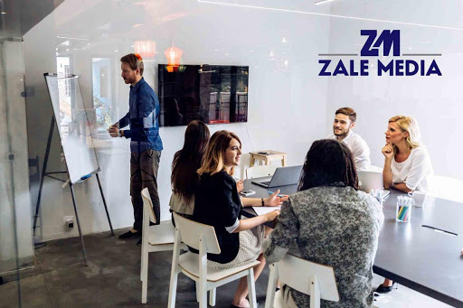 Zale Media Brings Exquisite Results To Real Estate, Will Zale Mortgage?