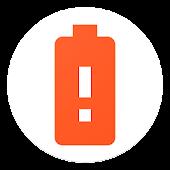 Tải Wear OS Custom Battery Alert on Phone or Watch miễn phí