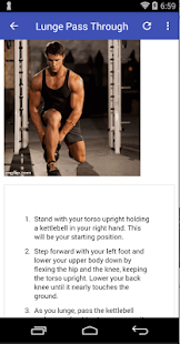 All Hamstrings Exercises