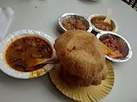 Shyam Sweets photo 5
