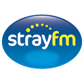 Stray FM icon
