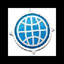DownloadMapsGalaxy Extension