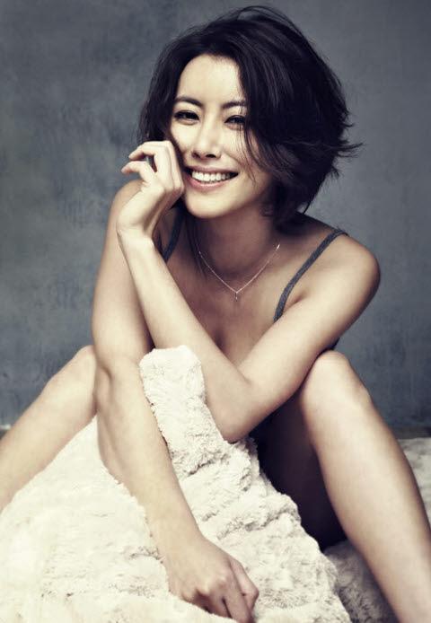 Jeong_Yang (1)