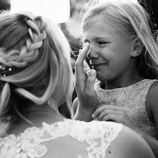 Wedding photographer Anastasiya Mikhaylina (mikhaylina). Photo of 25.09.2018