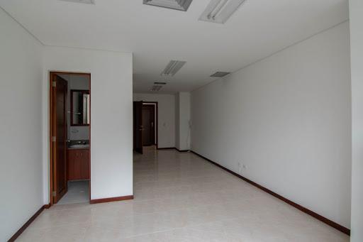 oficinas en venta poblado 585-25010