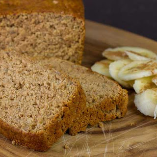 Gluten Free Potato Flour Bread Recipes.
