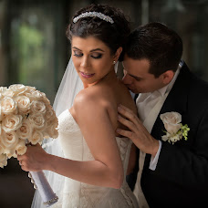 Wedding photographer Eliana Leyva (elianaleyva). Photo of 28.04.2015