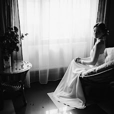 Wedding photographer Marina Kozhemyakina (Mysunna). Photo of 08.01.2016