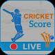 Cricket Live Score APK
