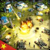 Tải Art of War 3 APK