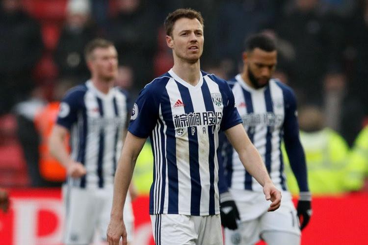 Premier League van volgend seizoen begint vorm te krijgen, ook West Brom degradeert