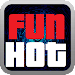 Fun Hot Videos icon