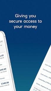 Royal Bank of Scotland Mobile Banking 06.07.0000.213.0 Download APK Mod 2