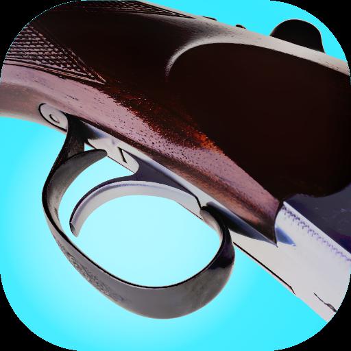 Shotgun Gaming Oy avatar image