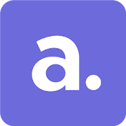 Amigoz - The College Social Network