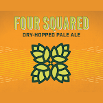 Real Ale Four Squared