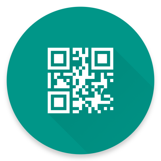 QR Code Scanner 2018