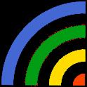 EasyUbnt Lite icon