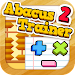 Abacus Trainer 2 Icon