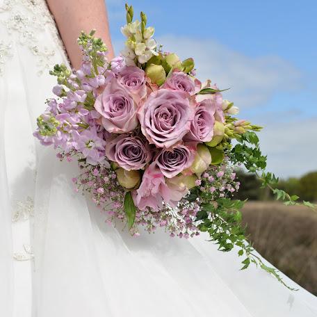 Wedding photographer Grietje Veenstra-Hoogsteen (veenstrahoogst). Photo of 10.09.2015