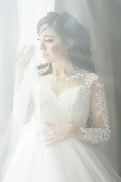 Esküvői fotós Виталий Бублик (vitaliibublyk). Készítés ideje: 18.05.2019