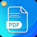 Master PDF Viewer icon