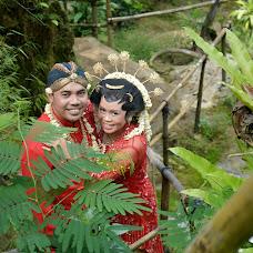 Wedding photographer Ali Idroes (alisyahididroes). Photo of 28.05.2016