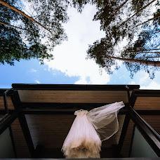 Svatební fotograf Lubow Polyanska (LuPol). Fotografie z 02.12.2016