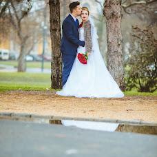 Wedding photographer Márton Martino Karsai (martino). Photo of 06.03.2016