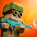 Fan of Guns icon
