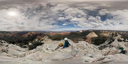 Photo: Summit #photosphere