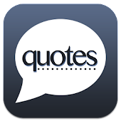 Quotes: Brilliant Quotations